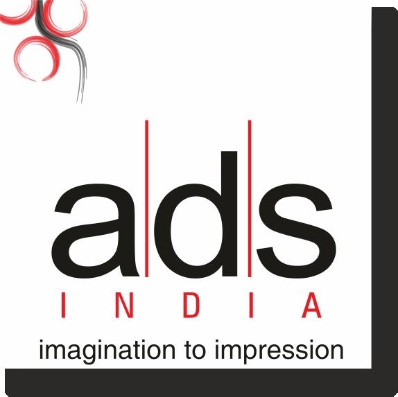Ads India