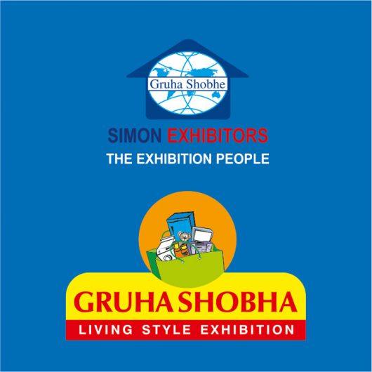 Gruha Shobha