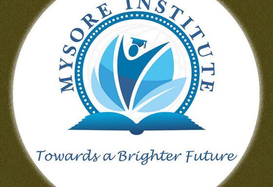 Mysore Institute