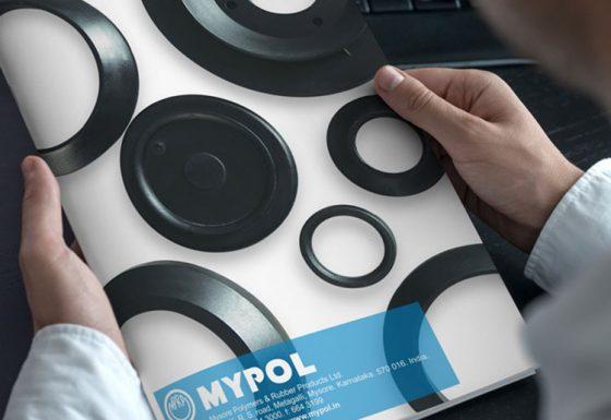 Mypol