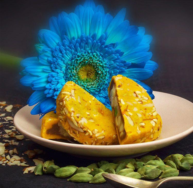 Vaishnavi Sweets